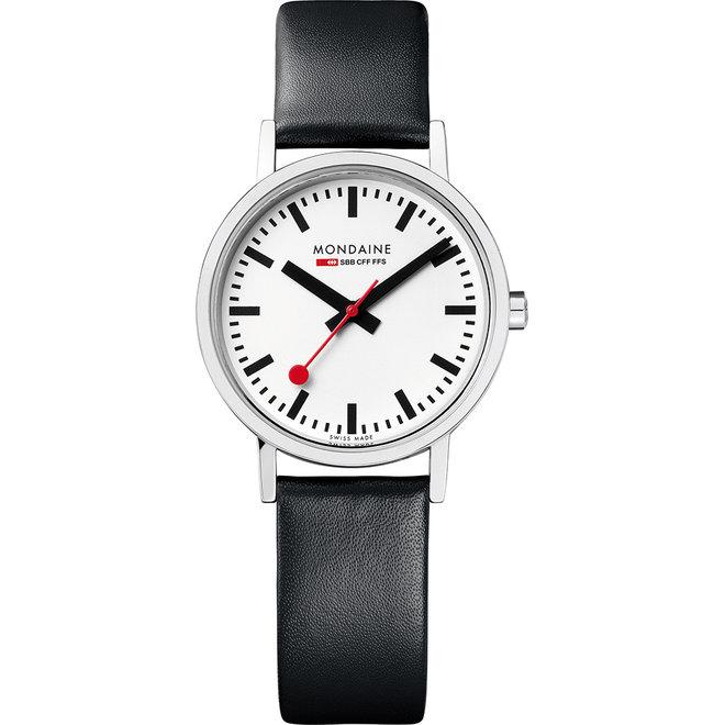 Mondaine Classic A658.30323.11SBB
