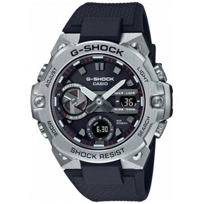 Casio G-Shock GST-B400-1AER