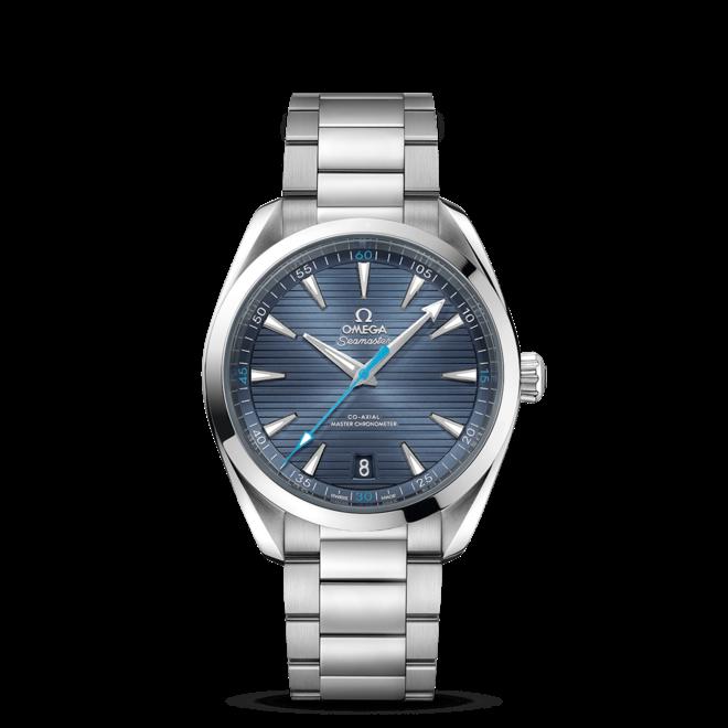 Omega Seamaster Aqua Terra 220.10.41.21.03.002