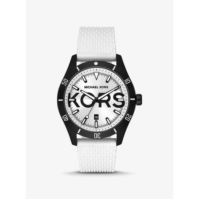Michael Kors Layton MK8893