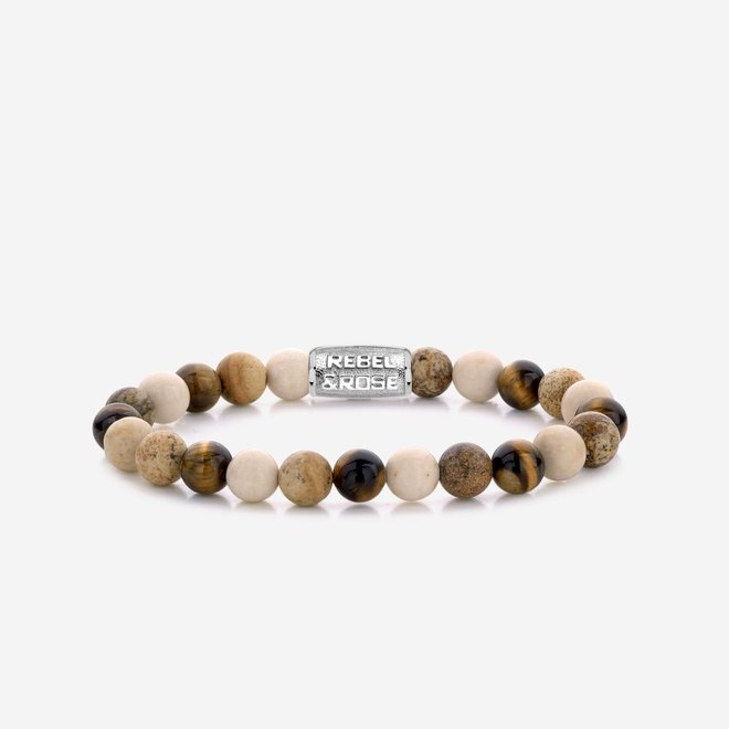 Rebel&Rose Stones Only - Autumn Love 80063-S