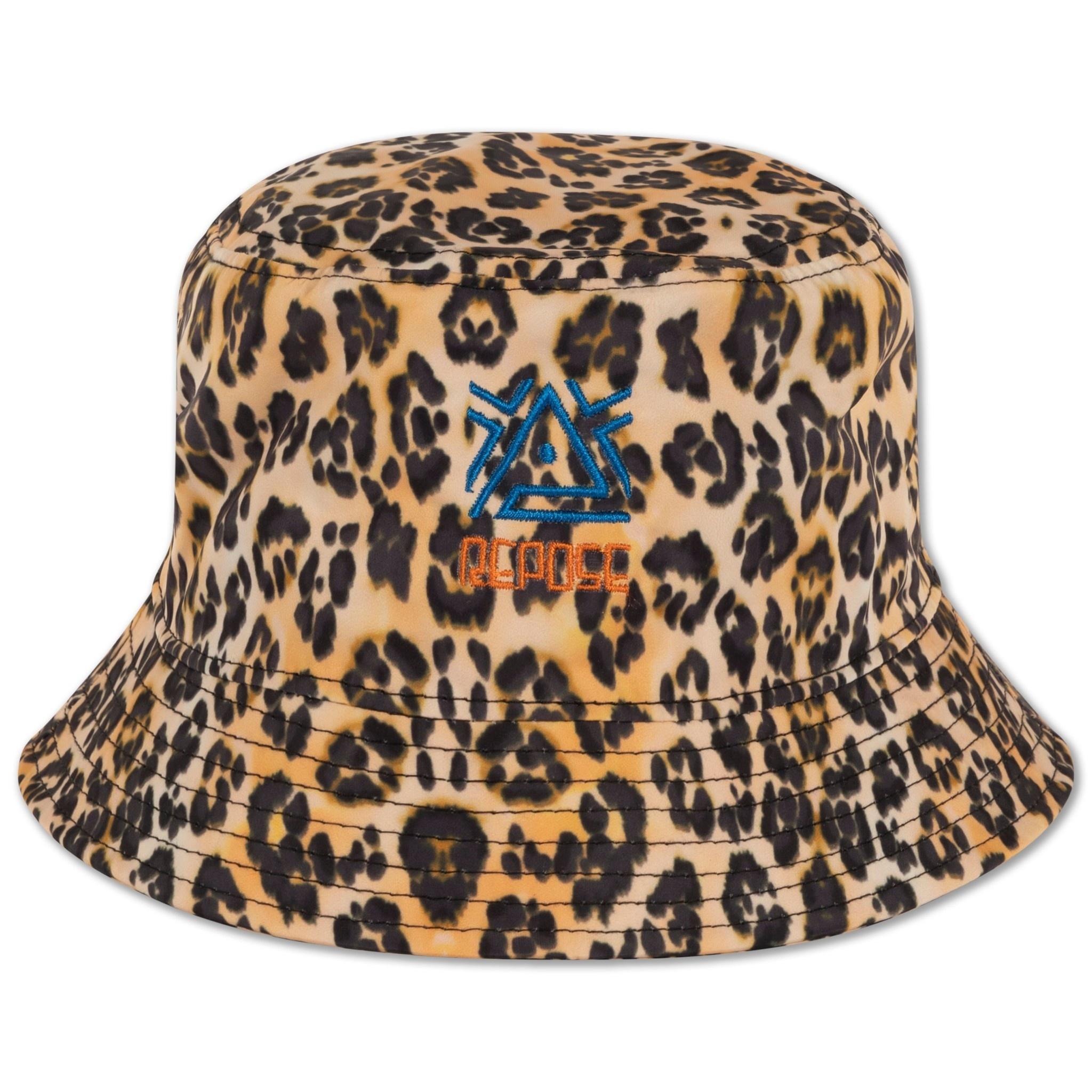 Caps & hoeden