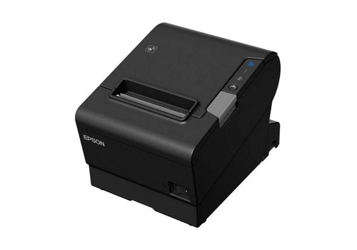 Epson Thermodrucker TM-T88VI LAN
