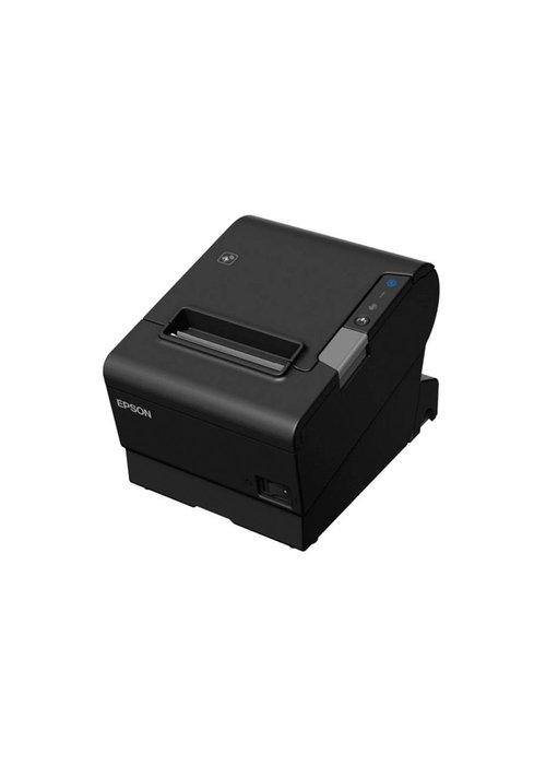 Epson stampante termica TM-T88VI LAN