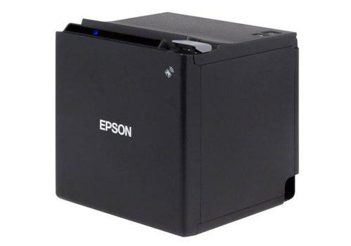 Epson Thermodrucker TM-M30 USB / LAN