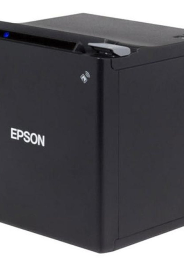 Epson stampante termica TM-M30 LAN