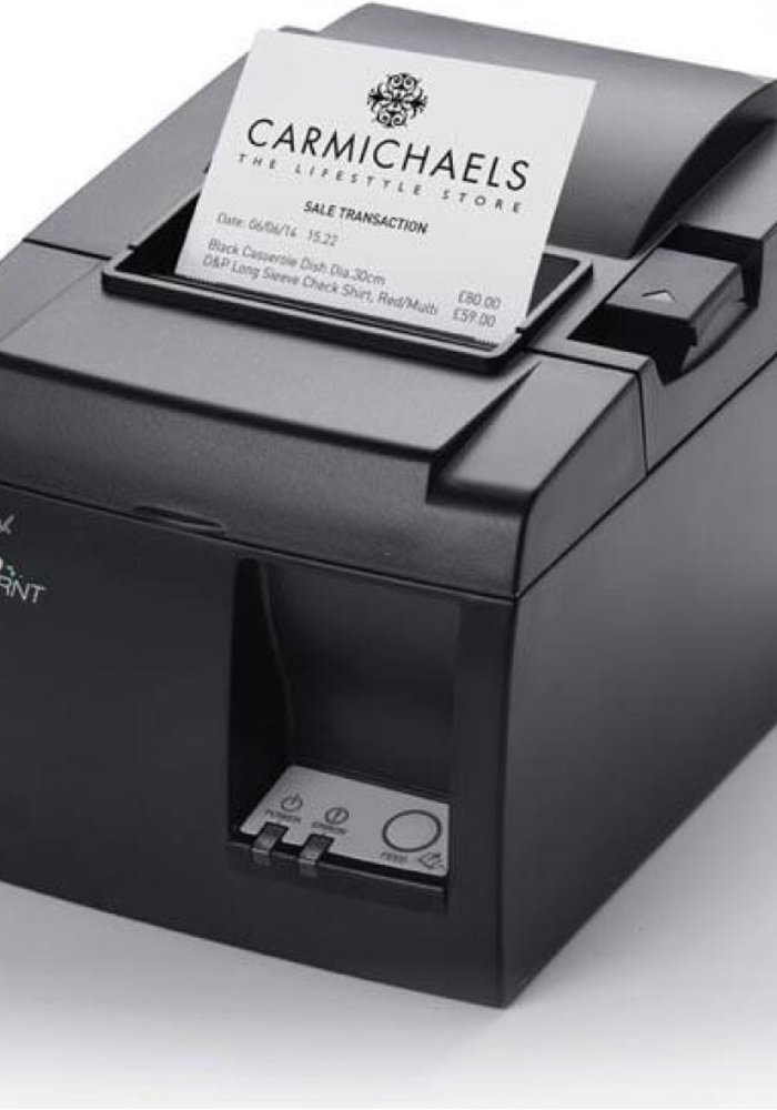 Epson stampante termica TM-M30 LAN - Copy