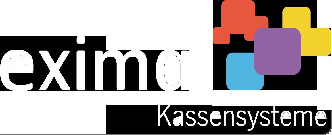 Exima Kassensysteme GmbH