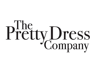 PRETTY DRESS COMPANY