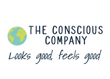 CONSCIOUS COMPANY