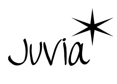 JUVIA LUXURY LEISURE WEAR