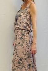 NU DANISH NU 6412-23 DELIA DRESS