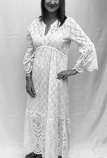 MOLIIN 2014904 LISBETH DRESS