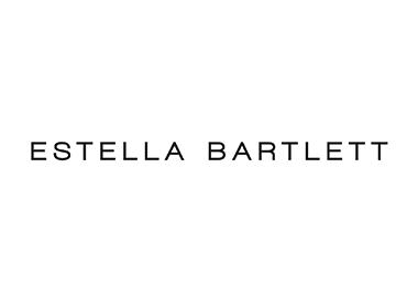 ESTELLA BARTLETT