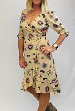 STARDUST STARDUST SWEETHEART DRESS