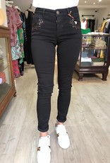 MOSMOSH NAOMI GD JEANS 129270 MOSMOSH
