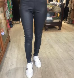 COSTER COPENHAGEN CCH HEART LAMB LEATHER LEGGINGS COSTER CCH3200