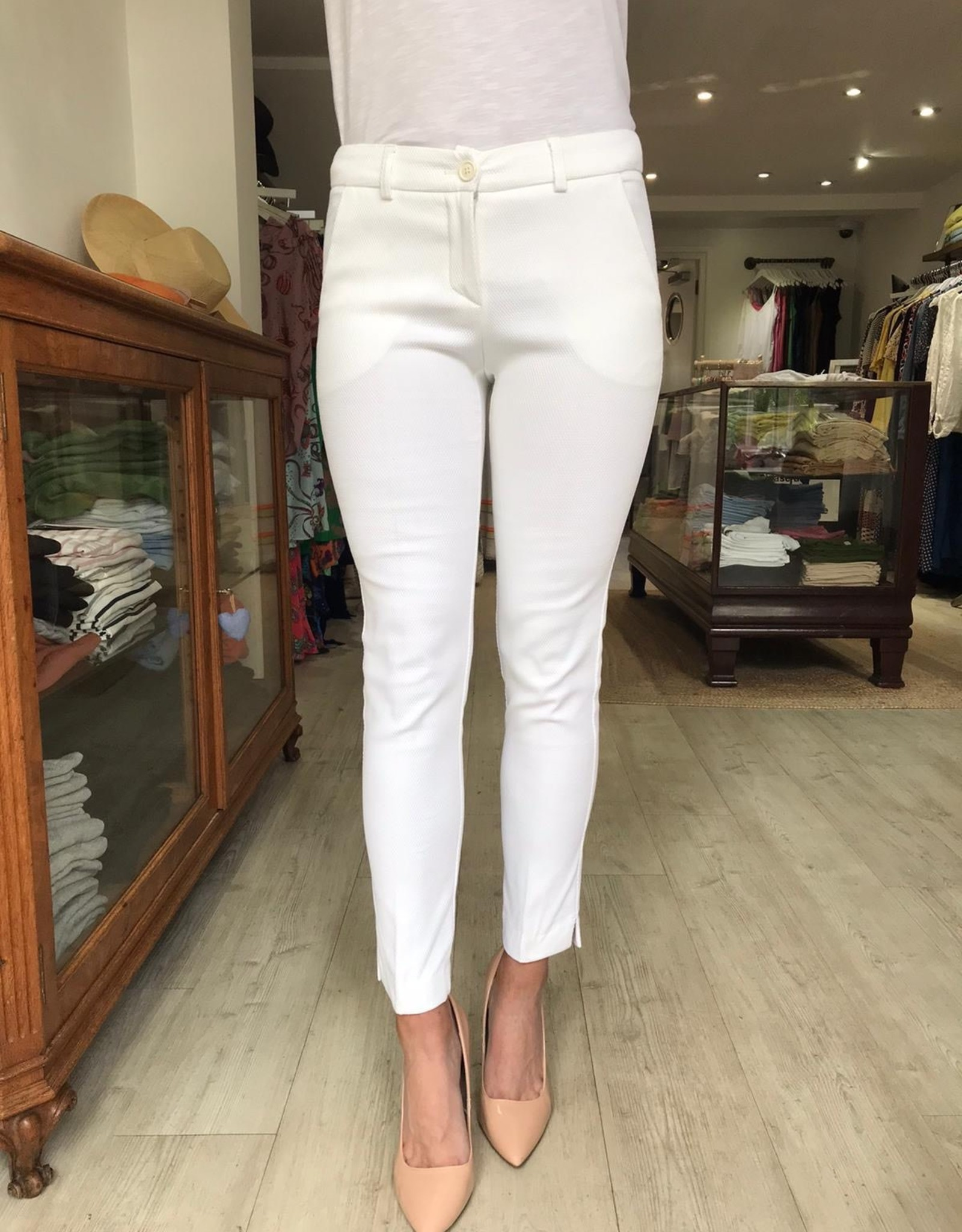 ACCESS ABBEE TROUSERS 5078 969 ACCESS