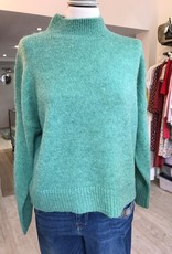 GRACE AND MILA BAHIA 20827 PULLOVER / JUMPER GRACE AND MILA