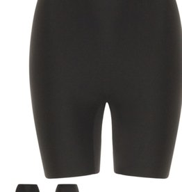 COSTER COPENHAGEN COSTER SHAPE-WEAR BICYCLE SHORTS  B3252