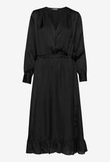 MOSMOSH CHITA DRESS MOSMOSH 130390