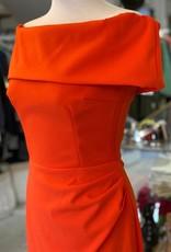 PRETTY DRESS COMPANY THE DANI BARDOT DRESS BY PDC