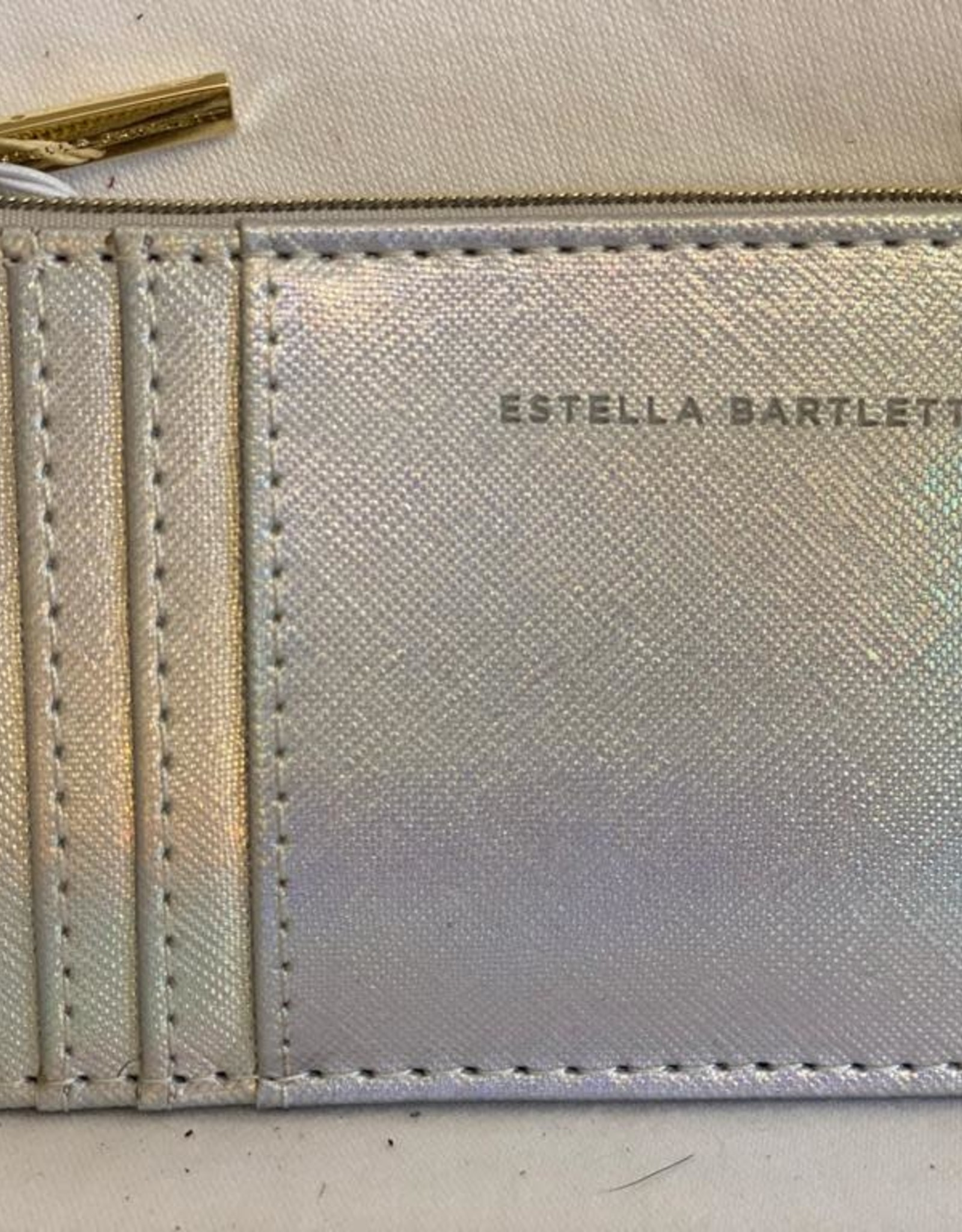 ESTELLA BARTLETT CARD PURSE  BY ESTELLA BARTLETT