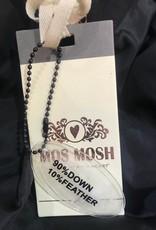 MOSMOSH NOVA DOWN COAT MOSMOSH 129610