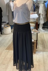 NU DANISH GENA LONG DRESS/SKIRT 6738-21 NU
