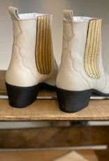 BOTIN CROSBY BOOTS BY MERCULES