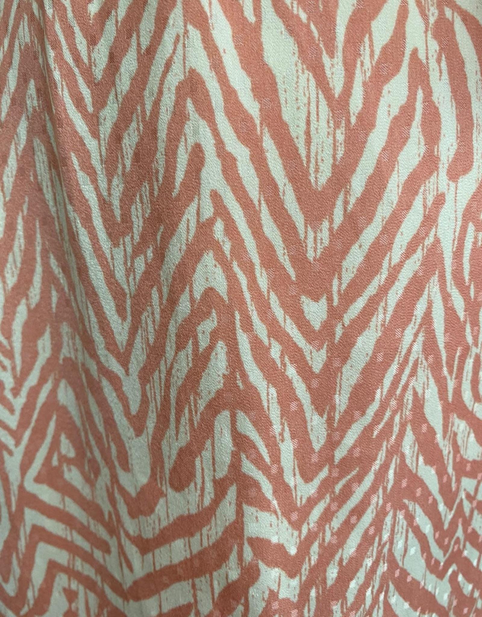 SAINT TROPEZ FIANNA DRESS SAINT TROPEZ 30511113