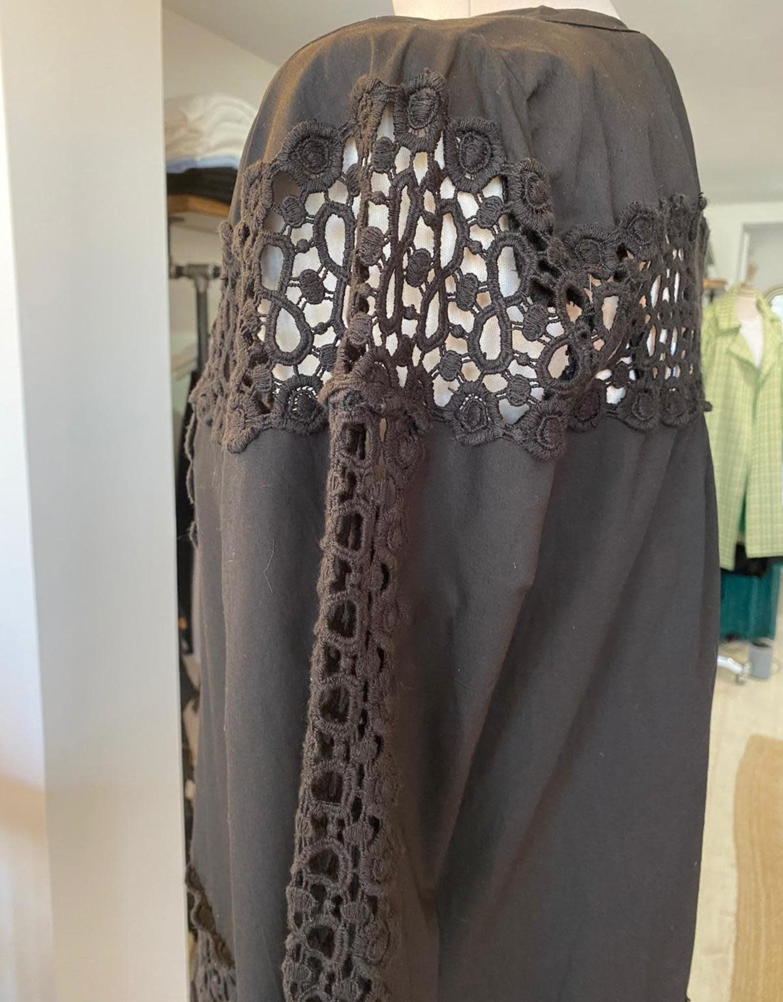 MOLIIN JENCIS DRESS 2114060