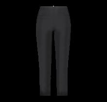 Trousers Paula Benga SL 80 cm