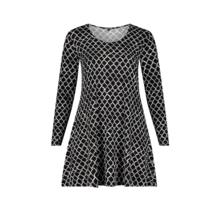 Tunic Assi Kate LS