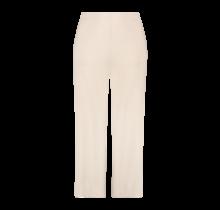 Trousers Eloise Jersey 70cm