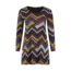 Twister Tunic Assi Double