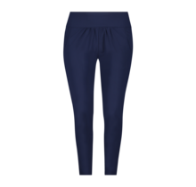 Trousers Bellini Sensitive 70 cm