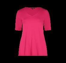 Shirt Amalia Jersey SS