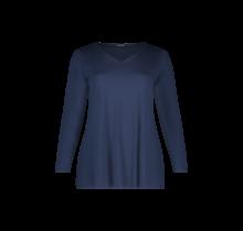 Shirt Amalia Jersey LS