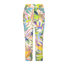 Trousers Loose Diso 72 cm