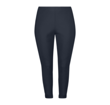 Trousers Turner Travello 66 cm