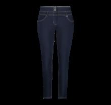 Jeans Calabria Power 80 cm