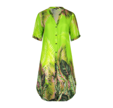 Dress Danila Varo