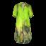 Twister Dress Danila Varo