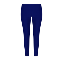 Legging Verona Sensitive 76 cm