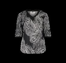 Shirt Varese Pia
