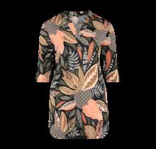 Tunic Jill Mali 3/4 Sleeve
