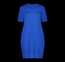Dress Bacoli Jersey