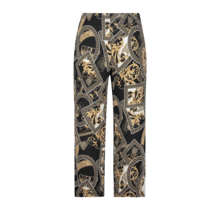 Trousers Eloise Donna