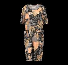 Dress Bacoli Mali